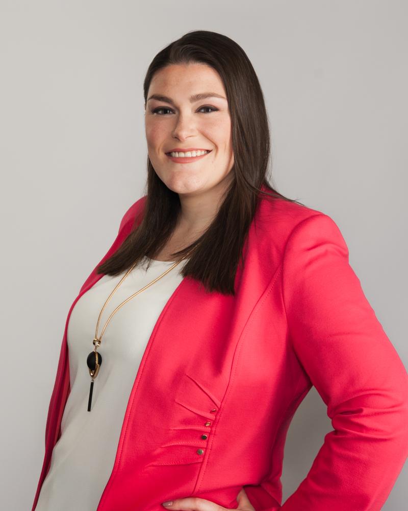 Sarah Sim